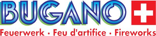 Bugano AG